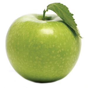 baking-apple