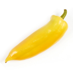 banana-peppers