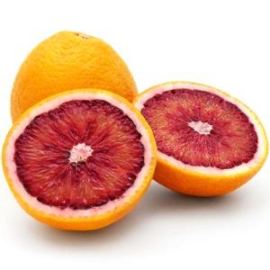 blood-oranges