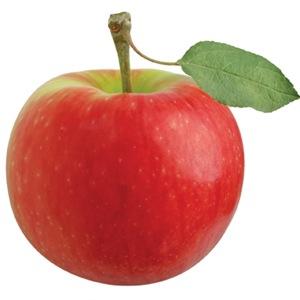 empire-apple