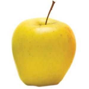golden-delicious-apples