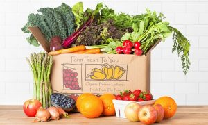 ordering-fresh-produce