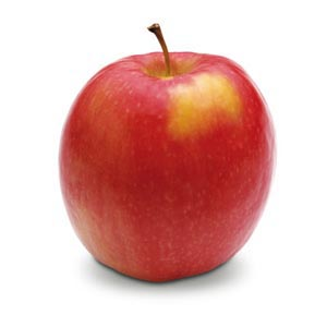 pink-lady-apples