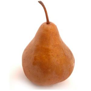 bosc-pears