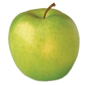 mutsu-apples