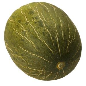 santa-claus-melons