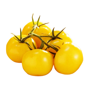 yellow-cluster-tomatoes